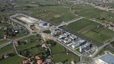 Photo of Las ampliaciones de capital crecen un 63% en Cantabria en 2020