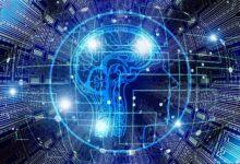 Photo of Master SAP Finanzas: garantía de presente y futuro en el mundo digital