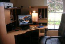 """Photo of """"Montar un PC desde cero es la mejor forma de tener el ordenador perfecto"""" según Redkom"""