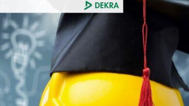 Photo of DEKRA lanza su catálogo de formación en seguridad de procesos para 2021