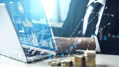 Photo of Entra en vigor SILICIE, la llevanza de la contabilidad electrónica de los impuestos especiales