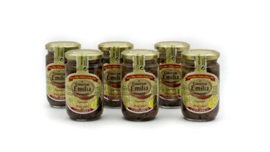 Photo of 5 sabrosas ofertas de Conservas Emilia para este mes de enero