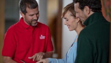 Photo of Los servicios de valor añadido ganan posiciones en el sector retail según HomeServe