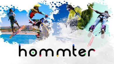 Photo of Hommter, el marketplace de deportes de aventura, comienza su etapa de internacionalización
