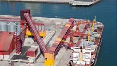 Photo of Las exportaciones en Cantabria crecen un 3% en el tercer trimestre de 2020