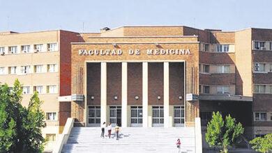Photo of ¿Por qué faltan médicos si sobran vocaciones?