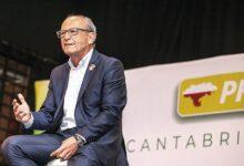 Photo of Cambios en el Gobierno: Marcano sustituirá a Martín, que va a la presidencia del Puerto