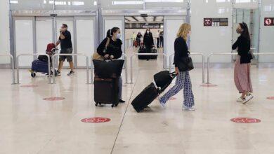 Photo of España participará en la prueba del 'pasaporte covid' de la UE a partir del 7 de junio