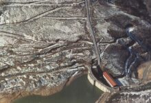Photo of Repsol confirma que hará en Aguayo la mayor inversión de la historia de Cantabria