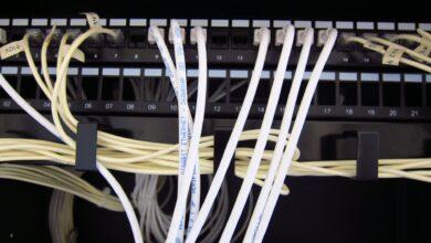 Photo of Nuevas ayudas de 550.000 euros para que el internet 'ultra-rápido' llegue a las zonas rurales