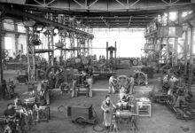 Photo of Gamesa: la planta de generadores que impulsa Reinosa