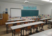 Photo of La 'Ley Celaá' entra mañana en vigor, aunque muchas medidas se aplicarán el nuevo curso