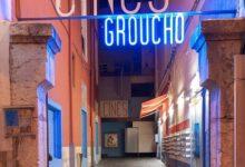 Photo of El cine Groucho reabrirá el 6 de agosto, tras medio año cerrado por el covid