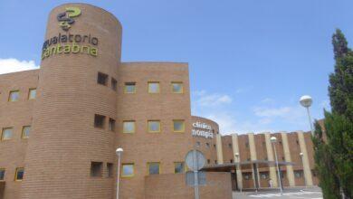 Photo of Cantabria empezará a vacunar a los sanitarios de hospitales privados y a los dentistas