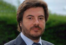 Photo of El Ayuntamiento de Santander nombrará a José Luis Ruiz como director de Innovación y Contratación