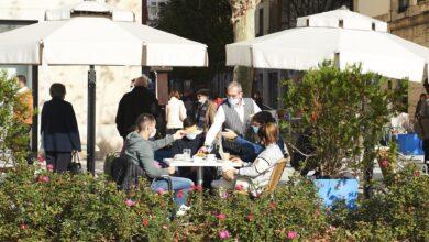 Photo of Los hosteleros cántabros urgen al Gobierno que aclare la cuantía de los fondos al sector