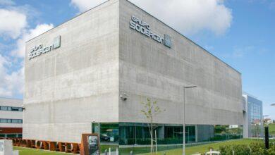 Photo of Sodercan abonó 20,4 millones en ayudas a empresas y autónomos el año pasado