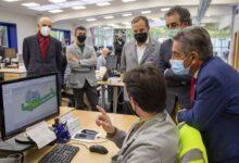Photo of Leading creará 140 empleos tras lograr un contrato de 300 millones para el ITER