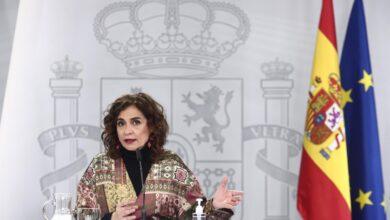Photo of El Gobierno extiende la prórroga de contratos de alquiler y la moratoria de rentas hasta el 9 de mayo