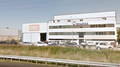 Photo of Enwesa Operaciones recibirá 49.000 euros de Industria para su proceso de transformación digital
