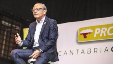 Photo of Marcano tomará posesión hoy como consejero de Industria y Turismo
