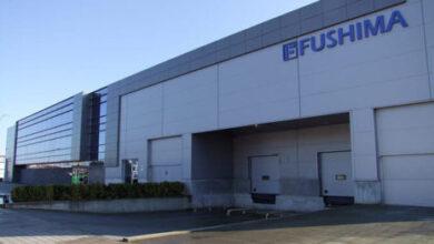 Photo of Innovación financia un proyecto de Fushima para avanzar en su modelo de 'smart factory'