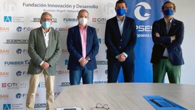 Photo of Furnilix, primera start up en participar en el proyecto Emprendimiento Circular Cantabria