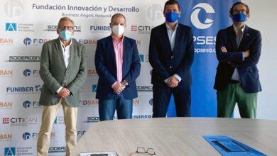 Photo of Furnilix, primera start up en participar en el proyecto Emprendimiento Circular Cantabria