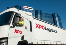 Photo of XPO supone la mitad del sector del transporte en la región
