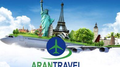 Photo of ¿Reservar viajes en una agencia o en Internet? Pros y contras, por ARANTRAVEL