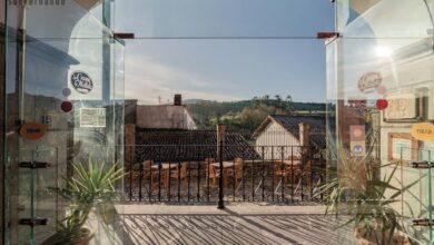Photo of En Cantabria hay menos hoteles en venta que antes de la pandemia