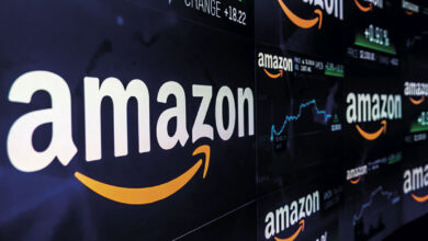 Photo of AMAZON VENDIÓ UN 70% MÁS EN ESPAÑA EN 2019
