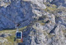 Photo of Geólogos proponen visitar las 20 'maravillas naturales más asombrosas' de España, varias en Cantabria