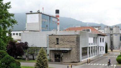 Photo of Nestlé factura un 2,2% más hasta septiembre y eleva previsiones