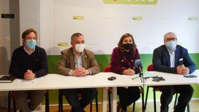 Photo of El PRC pide prorrogar hasta 2022 el uso de ahorros municipales, unos 275 millones en Cantabria