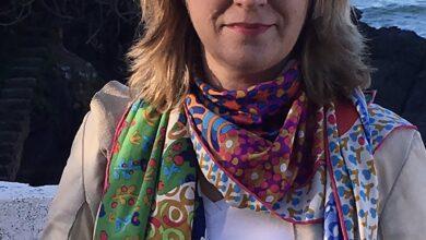Photo of La médico de familia Teresa Ugarte, nueva gerente de Atención Primaria del SCS