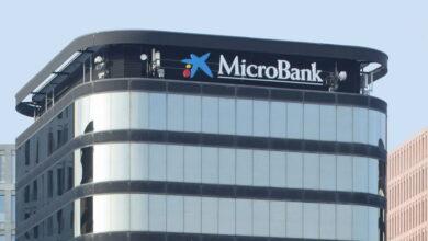 Photo of MicroBank supera los mil préstamos en Cantabria en 2020 por importe de 9,9 millones