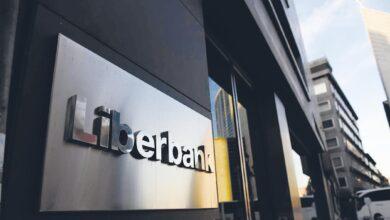 Photo of Convertirse en el quinto banco español le obliga a Liberbank a ceder el poder
