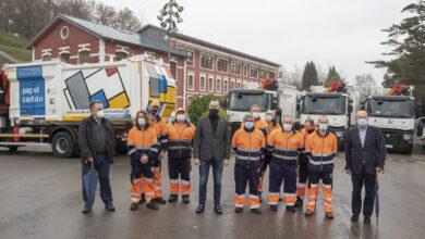 Photo of El contenedor marrón llegará por fin este año a Cantabria