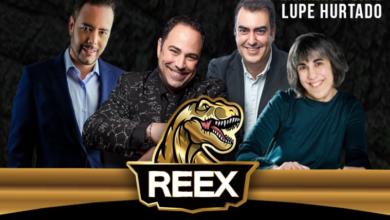 Photo of Lupe Hurtado cuenta cómo romper todos los obstáculos y alcanzar el éxito en el mentoring online REEX