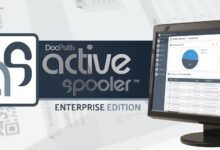 Photo of Una potente solución multiplataforma de generación de documentos: DocPath ActiveSpooler Enterprise