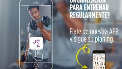 Photo of Anytime Fitness refuerza la personalización y multicanalidad de sus entrenamientos