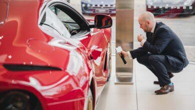 Photo of El smartvídeo de CitNOW se consolida como la herramienta preferida por el cliente del sector del automóvil