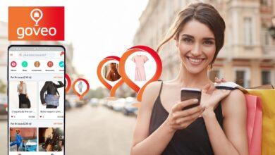 Photo of La solución digital para el pequeño comercio en España se llama GOVEO App