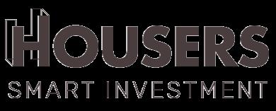 Photo of Daily Finance incluye a Housers como una de las principales empresas Fintech en España