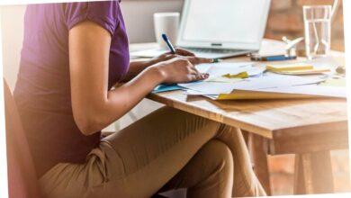 Photo of FasaWorld ofrece una guía de compra para montar una oficina preparada para teletrabajar