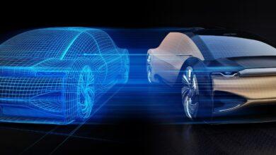 Photo of Una luz de esperanza en la industria automotriz de la mano del Automóvil Pi