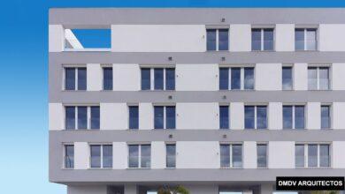 Photo of Cinco dudas frecuentes sobre las viviendas Passivhaus que conviene conocer, según Sto