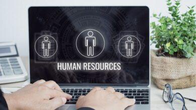 Photo of La IA revoluciona los equipos de RRHH en las grandes corporaciones al modernizar la gestión del talento