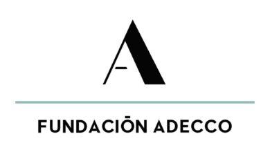 Photo of Fundación Adecco celebra la Semana de la Mujer con el apoyo de 95 empresas